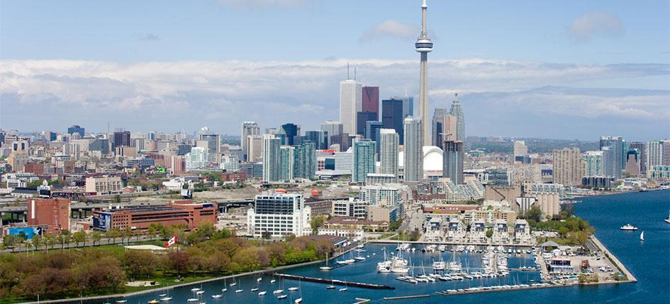 Canadian Immigration Benefits