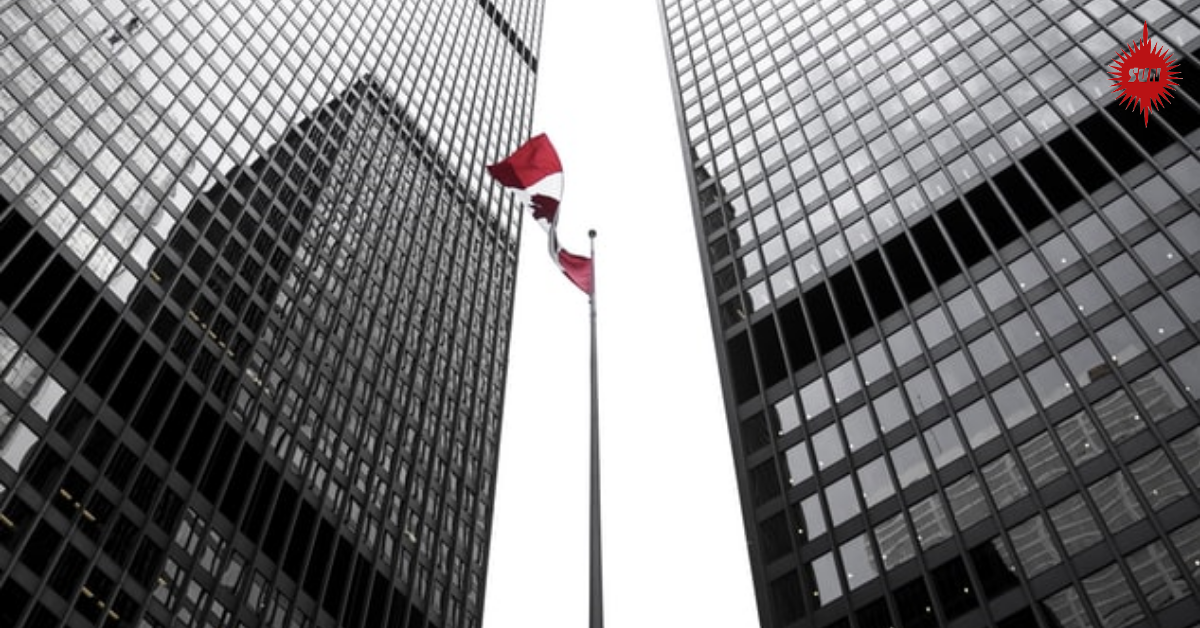 how to immigrate to canada without a job offer
